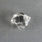 Herkimer Diamond 12