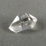 Herkimer Diamond 13