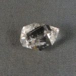 Herkimer Diamond 15