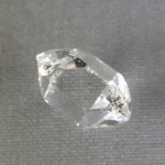 Herkimer Diamond 2