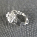 Herkimer Diamond 22