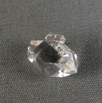 Herkimer Diamond 26