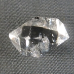Herkimer Diamond 30