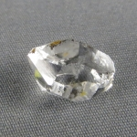 Herkimer Diamond 33