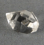Herkimer Diamond 60