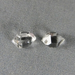 Herkimer Diamond PAIR 71