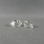 Herkimer Diamond PAIR 75