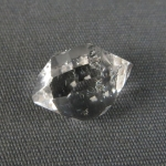 Herkimer Diamond 8