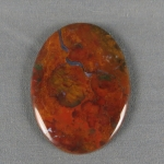 Marston Ranch Wood Replacement Cabochon 2