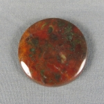 Marston Ranch Wood Replacement Cabochon 27