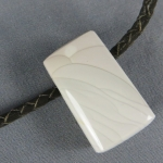 Willow Creek Rock Pendant