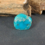 Turquoise Cabochon 132