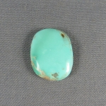 Turquoise Cabochon 243