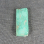 Turquoise Cabochon 244
