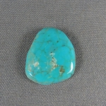 Turquoise Cabochon 269