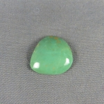 Turquoise Cabochon 288