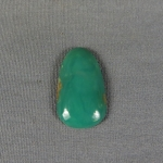 Turquoise Cabochon 305