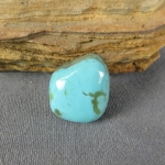 Turquoise Cabochon 332