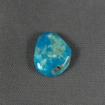 Turquoise Cabochon 379