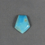 Turquoise Cabochon 385