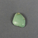Turquoise Cabochon 391