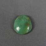 Turquoise Cabochon 393