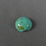 Turquoise Cabochon 401