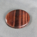 Red Tiger Eye Cabochon 103