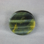 Tiger Eye Variegated Cabochon TE216