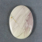 Willow Creek Jasper Cabochon 13