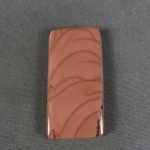 Willow Creek Jasper Cabochon 14