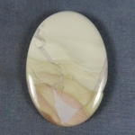 Willow Creek Jasper Cabochon 3
