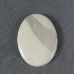 Willow Creek Jasper Cabochon 41