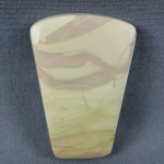 Willow Creek Jasper Cabochon 47