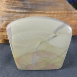 Willow Creek Jasper Cabochon 5