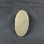 Willow Creek Jasper Cabochon 63