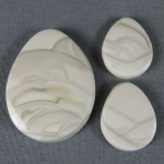 Willow Creek Jasper Cabochon SET 71