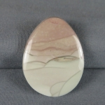 Willow Creek Jasper Cabochon 74