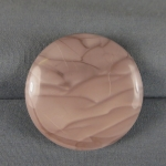 Willow Creek Jasper Cabochon 78
