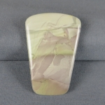 Willow Creek Jasper Cabochon 79