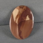 Willow Creek Jasper Cabochon 87