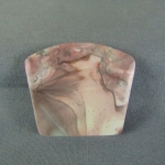 Willow Creek Jasper Cabochon