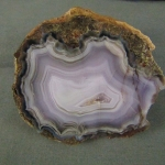Laguna Agate Polished Face