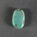 Turquoise Cabochon